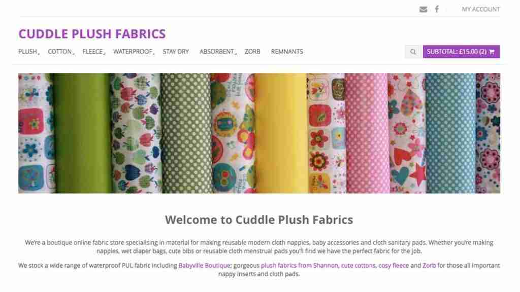 www.cuddleplushfabrics.co.uk