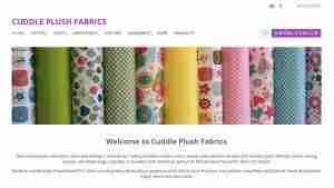 www.cuddleplushfabrics.co.uk