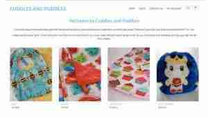 www.cuddlesandpuddles.co.uk