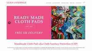 www.lunalandings.co.uk