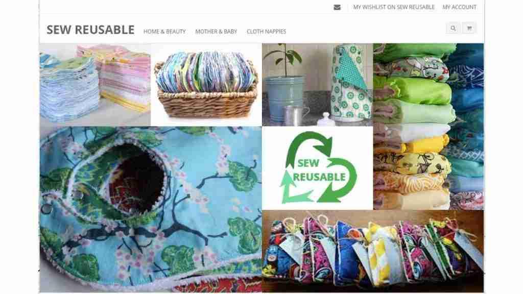 www.sewreusable.co.uk