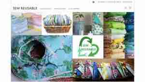 www.sewreusable.co.uk